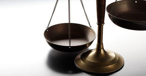 Equity-based crowdfunding © iStock