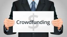 Is investing in a crowdfunding project right for you?