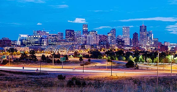 disadvantages of living or working in denver colorado The pros and cons of legalizing marijuana in colorado  in southwest denver offers the finest drug and alcohol rehab, treatment and sober living in colorado.