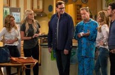 'Fuller House' | Michael Yarish/Netflix