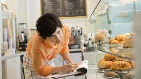 6 small business retirement plans, from easy to complicated