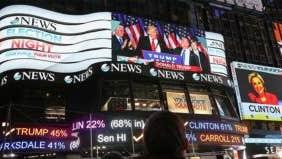 5 ways to Trump-proof your portfolio