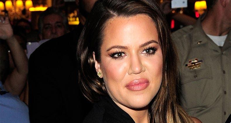 Khloe Kardashian Net Worth   Bankrate.com