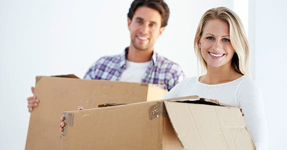 7 ways movers can save