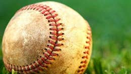 Top 5 cheapest ballparks
