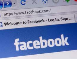 Mine social media sites