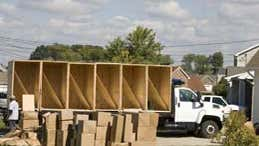 6 steps to choosing the right movers