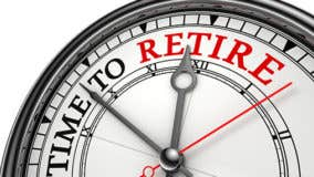 7 signs that it's not time to retire now