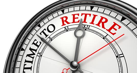 7 signs that it u0026 39 s not time to retire now