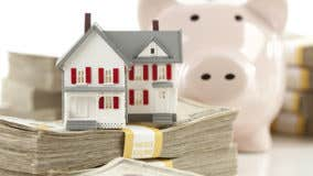 Invest in 401(k) or pay down mortgage?