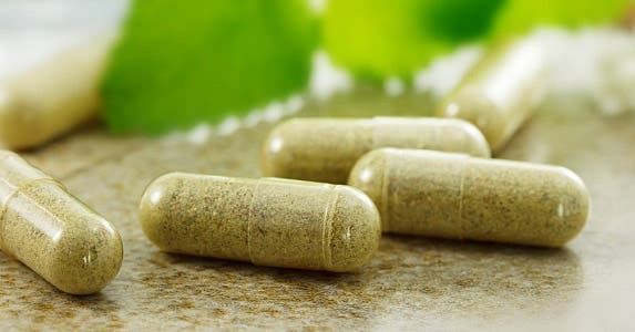 Can diet pills shed fat without exercising? © Chariclo / Fotolia