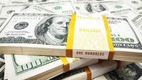Safely invest a $500 million inheritance