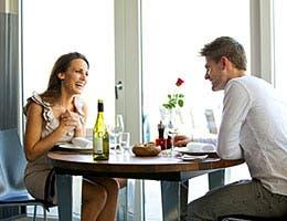 Keep a healthy relationship © Ammentorp Photography/Shutterstock.com