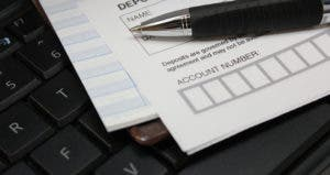 Getting Your Money After A Check Deposit | Bankrate com
