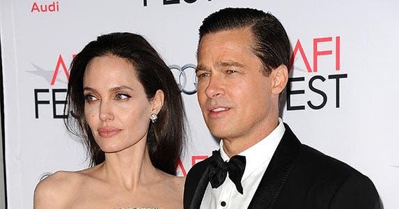 Negotiating a divorce settlement | Jason LaVeris/Getty Images
