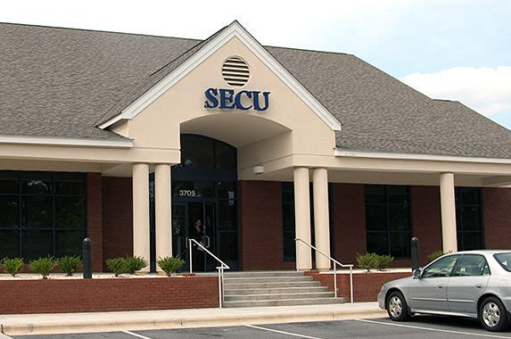 State Employees' Credit Union © iStock