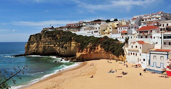 Portugal © iStock