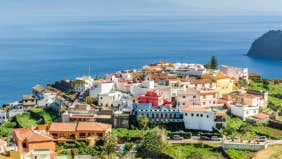 5 great European countries for retirement: Spain, France, Malta, Portugal, Italy