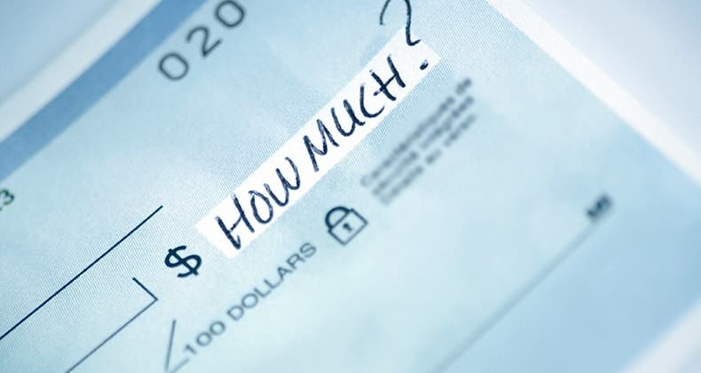 2015 Checking Account Survey - Fees Spike Again | Bankrate.com