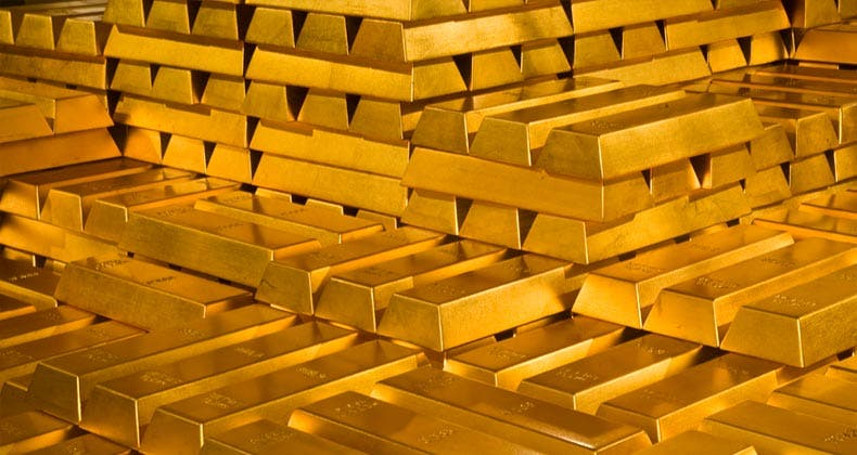 Is Investing In A Gold Ira A Good Idea Bankrate Com