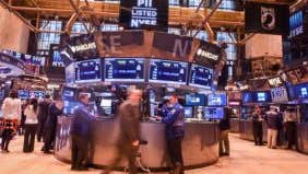 Stock market basics for beginners: 3 guidelines to follow