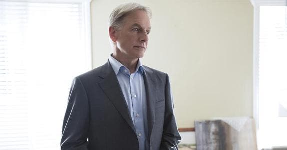 Mark Harmon | CBS Photo Archive /Getty Images