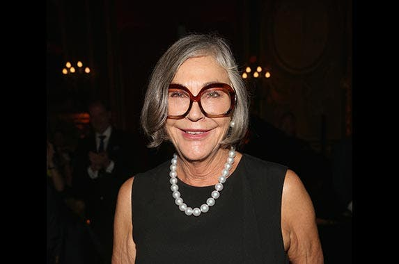 Alice Walton | Sylvain Gaboury/Getty Images
