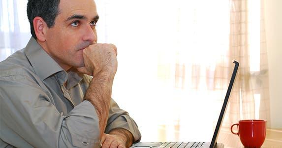 5 investing myths debunked © Elena Elisseeva/Shutterstock.com