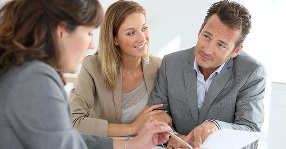 All advisers are the same © Goodluz/Shutterstock.com