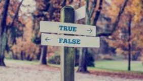5 investing myths debunked