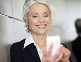 Mobile banking must-haves