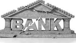 What to expect from your failed bank