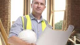 7 tips for hiring the best contractor