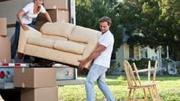 5 frugal ways to make moving easier