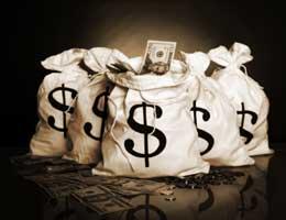 Retirement risk No. 2: inflation