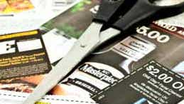 7 smart strategies of extreme couponers