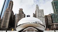 Chicago © Theresa Scarbrough/Shutterstock.com