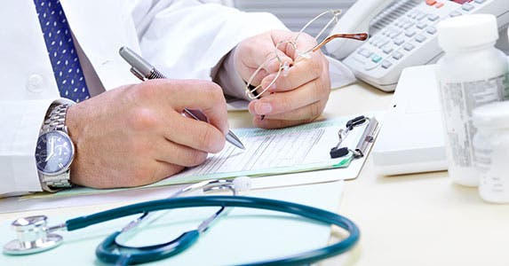 No. 3: Plan Medicare and supplements © docent/Shutterstock.com