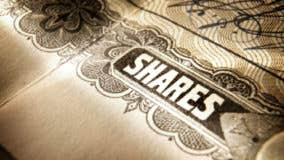 Need income? Take a look at dividend stocks