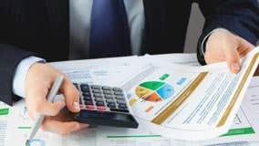 Creating tax-efficient portfolio plans