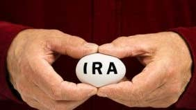 Roth IRAs, annuities and your retirement