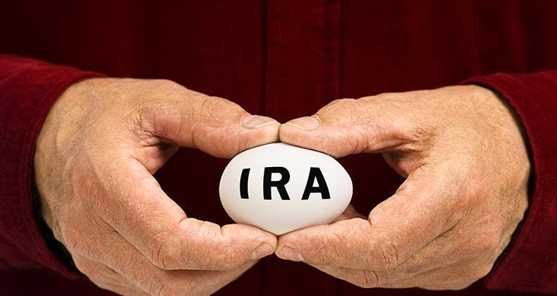 roth iras  annuities and your retirement
