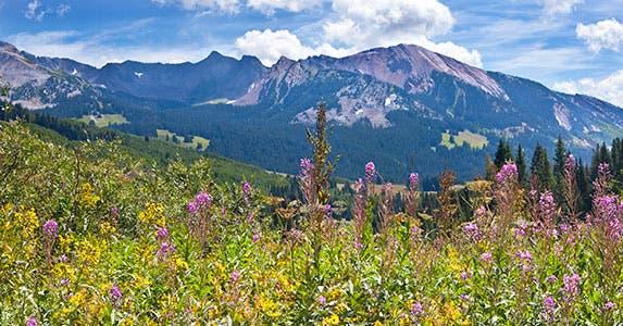 Colorado | iStock.com