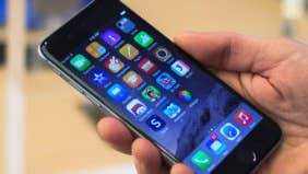 Data you may lose when switching phones