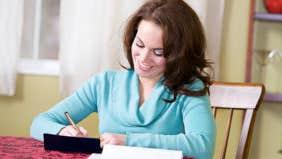 5 Reasons Paper Checks Wont Die
