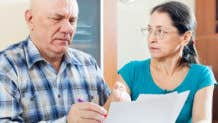 Financial risks of retirement communities
