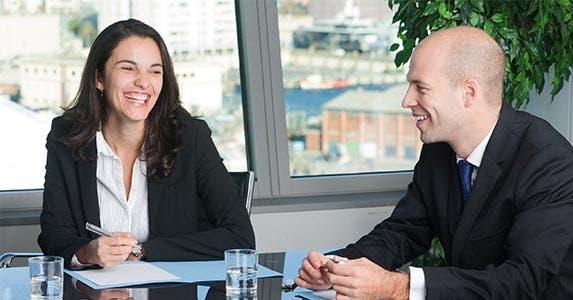 More lending | Adam Gregor/Shutterstock.com