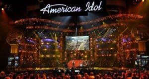 American Idol | American Idol 2012/Getty Images