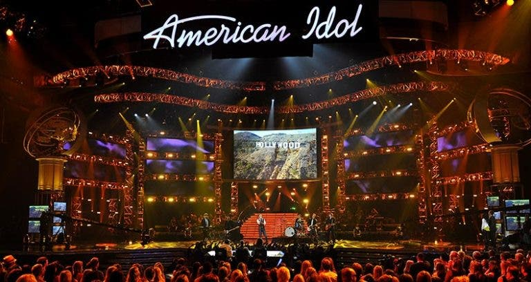 The 11 'American Idol' contestants with the highest net worth