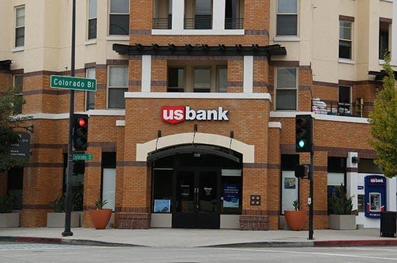 5. U.S. Bancorp © Supannee Hickman/Shutterstock.com